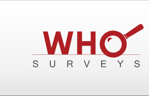 logo whosurveys